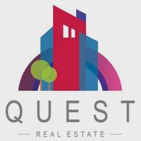 logo_questrealty